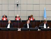 """محامى عائلات الضحايا: تبرئة 3 أشخاص بـ""""قضية الحريرى"""" كان غير متوقع"""