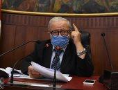 """""""خطة البرلمان"""" تنتهى من مناقشة مشروع قانون التخطيط العام للدولة"""