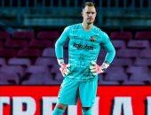 بايرن ميونخ يخطط لخطف 4 لاعبين من برشلونة