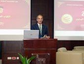 وزير الاتصالات: معدل نمو قطاع الاتصالات يصل إلى 15.2% رغم جائحة كورونا