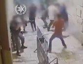 مزاعم مقتل حاخام إسرائيلي على يد فلسطيني.. ونتنياهو يعد بهدم منزله