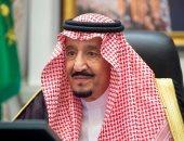 العاهل السعودي يتهم حزب الله بالمسؤولية عن انفجار مرفأ بيروت