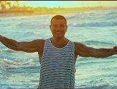 """عمرو دياب يطرح برومو أغنيته الجديدة """"أماكن السهر"""".. فيديو"""