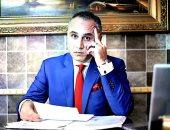"""كواليس تتعلق بقضية """"منة عبد العزيز"""" يكشفها دفاع المتهم الرئيسي أمام المحكمة"""