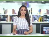 """تغطية خاصة لتليفزيون اليوم السابع.. خصومات وشروط مبادرة """"ميغلاش عليك"""""""