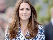 """كيت ميدلتون رئيسة للكشافة البريطانية بجانب """"دوق كنت"""".. اعرف التفاصيل"""