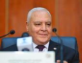انطلاق قطار تصويت المصريين بالخارج في انتخابات مجلس النواب فى 124 دولة غدا
