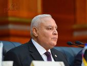 10 آلاف لجنة فرعية تستقبل 33 مليون ناخب غدا بالمرحلة الأولى لانتخابات البرلمان