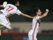 كرة القدم تعود لملاعب الإمارات من جديد بعد غياب 157 يوما بدورة رباعية