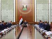 بغداد تؤكد لواشنطن اتخاذ إجراءات أمنية ودبلوماسية لحماية بعثاتها