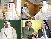 جيروزاليم بوست: قطر ستقدم على التطبيع مع إسرائيل وتبارك صفقة القرن
