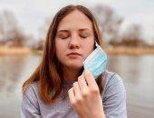 لقاح الأنفلونزا مهم للمتعافين من كورونا.. يقلل حدة أعراض كورونا طويل الأمد.. يسرع الشفاء في وقت أقصر.. يحميهم من الضائقة التنفسية المزمنة.. يجعل الجسم يبني مناعة طبيعية ضد أمراض الشتاء
