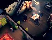 Peaky Blinders تزيل الستار عن الملامح الأولى للعبة المستوحاة من المسلسل