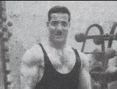 معلومة رياضية.. السيد نصير يحصد أول ذهبية لمصر و افريقيا في أولمبياد أمستردام 1928
