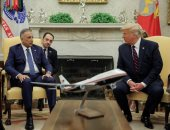بغداد وواشنطن تتفقان على تشكيل فريق لمناقشة انتشار التحالف الدولى بالعراق