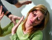 """سيدة تطلب الطلاق بعد 29 سنة زواج: """"شوه سمعتى ودمر حياة أولاده بسبب الإدمان"""""""