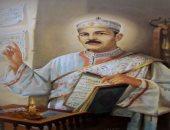 قصة حياة مؤسس مدارس الأحد والكلية الإكليريكية في مصر