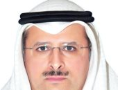 الكويت: مغادرة أبناء الوافدين للبلاد لحظر تحويل إقامات الالتحاق بعائل