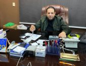 جمعية مستثمرى القنطرة: خفض سعر الغاز لـ3 دولارات يزيد صادرات الجبس