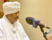 رئيس وزراء السودان: أكثر من 35 لجنة تحقيق مستمرة مع رموز النظام البائد