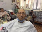 طبيب الغلابة بالإسماعيلية يكشف تفاصيل إنقاذه من الموت: دعوات الفقراء عملت معجزة