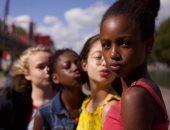 ميمونة دوكورى ترد على حملات المقاطعة بسبب فيلمها Cuties