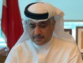وزير الاتصالات البحرينى: انجازات فريق الفضاء تدعو للفخر