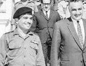 سعيد الشحات يكتب: ذات يوم..21 أغسطس 1970..عبد الناصر للملك حسين: «الأمريكان كذابين ويعملون من أجل ضم إسرائيل لأراضٍ عربية جديدة إليها.. وهناك تفكك عربى»