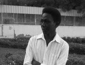 عبد الوهاب لاتينوس شاعر سودانى يغرق فى البحر المتوسط.. ما كتبه قبل موته