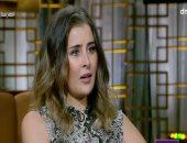 عائشة بن أحمد: بحب الكشرى والمسقعة وبطبيعتى جبانة وخوافة
