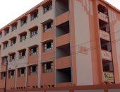محافظ أسيوط: استلام مدرسة ابتدائية جديدة بعزبة خلف بقرية قصير العمارنة بالقوصية