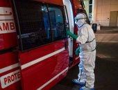 المغرب يسجل 4045 إصابة بفيروس كورونا و3197 حالة شفاء في أخر 24 ساعة