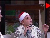 أبرز قضايا التوك شو.. الاحتفال بليلة رأس السنة الهجرية