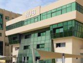 جامعة النهضة.. أكبر جامعة خاصة في الصعيد تمنح درجة البكالوريوس في 8 تخصصات.. فيديو