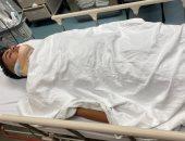 أمريكي من أصول مصرية يتعرض للعنصرية والضرب.. وشرطة نيويورك تحقق (صور)
