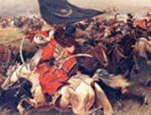 """وانقلب السحر على الساحر.. """"الإنكشارية"""" جيش صنعه العثمانيون تحول إلى مرتزقة"""