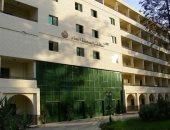 وفاة طبيبة نساء وتوليد بمستشفى المحلة العام متأثرة بإصابتها بكورونا