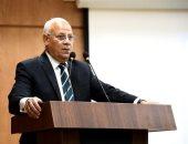 قرارات هامة لمحافظ بورسعيد فى اجتماع المجلس التنفيذى للمحافظة  تعرف عليها