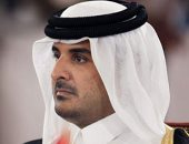خبير بالشؤون الدولية يكشف حجم دعم قطر للإرهابيين