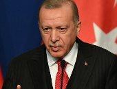 """أ ش أ: القبض على إرهابى فى النمسا خطط لإغتيال سياسيين بتحريض من """"أردوغان"""""""