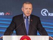 وثائق تكشف تجنيد أردوغان لدبلوماسيين للتجسس على معارضيه فى ألبانيا