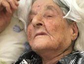 نظام لا يعرف الرحمة.. مستشفى تركى ترفض استقبال «تسعينية» مصابة بكورونا