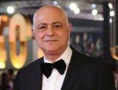 السينما المصرية حاضرة بقوة فى مهرجان مالمو للسينما العربية بدورته العاشرة