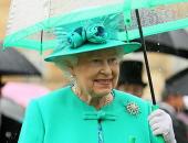 الملكة إليزابيث تجرد هارفى وينشتاين من أرفع وسام بريطانى بعد إدانته بالاغتصاب