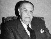 سعيد الشحات يكتب.. ذات يوم 10 فبراير 1952.. فؤاد باشا سراج الدين  يرد على اتهامه من «أخبار اليوم» بمسؤوليته عن «حريق القاهرة»