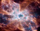 """اكتشاف """"عوالم باردة"""" أكبر من الكواكب وأخف من النجوم"""