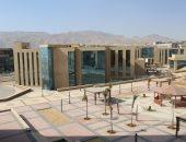 الملحق الثقافى بالكويت يؤكد تقديم 1600 طلب للالتحاق بالجامعات المصرية خلال يومين