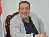 رئيس جامعة القناة : تخفيض الرسوم الدراسية لأبناء العاملين المحالين للمعاش