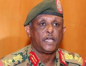 مجلس السيادة السودانى: لا نحتاج مساعدات وإنما شراكات اقتصادية كبيرة