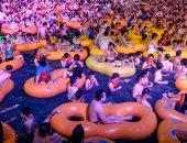 نيويورك تايمز: الحياة تعود لطبيعتها فى الصين بعد شهور من قيود كورونا.. صور